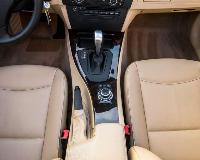 2012 BMW 328i Burbank, CA 20
