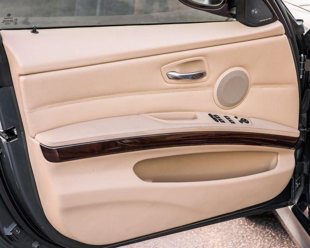 2012 BMW 328i Burbank, CA 22