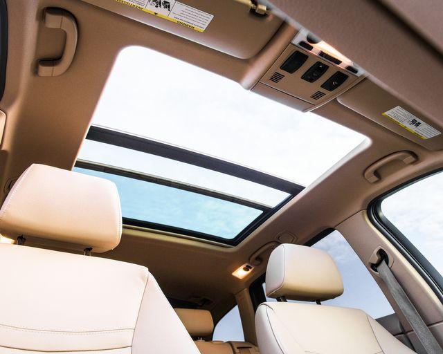 2012 BMW 328i Burbank, CA 26