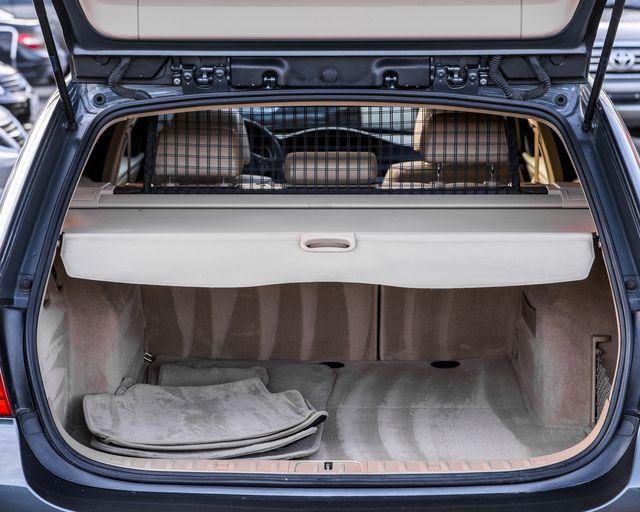2012 BMW 328i Burbank, CA 27