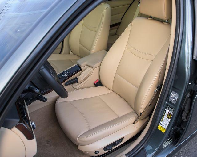 2012 BMW 328i Burbank, CA 9