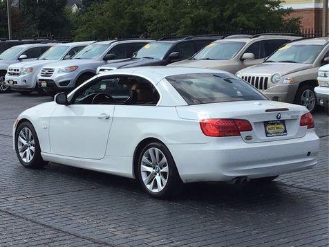 2012 BMW 328i 328i Convertible - SULEV   Champaign, Illinois   The Auto Mall of Champaign in Champaign, Illinois