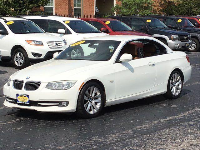 2012 BMW 328i  | Champaign, Illinois | The Auto Mall of Champaign in Champaign Illinois