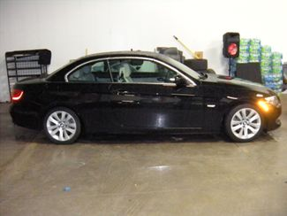 2012 BMW 328i Chesterfield, Missouri 9