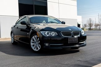 2012 BMW 328i Chesterfield, Missouri 4