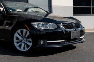 2012 BMW 328i Chesterfield, Missouri 5