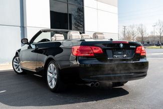 2012 BMW 328i Chesterfield, Missouri 6