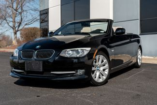 2012 BMW 328i Chesterfield, Missouri 1