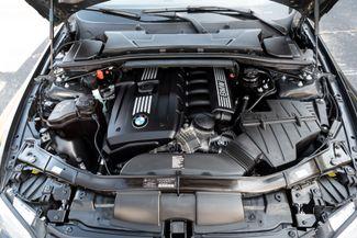 2012 BMW 328i Chesterfield, Missouri 34
