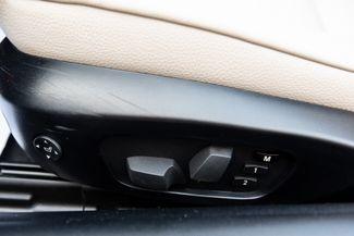 2012 BMW 328i Chesterfield, Missouri 22
