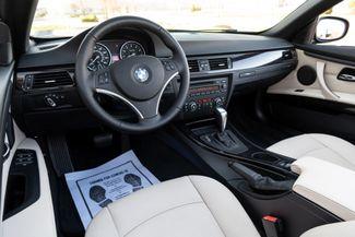 2012 BMW 328i Chesterfield, Missouri 15
