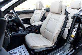 2012 BMW 328i Chesterfield, Missouri 14
