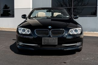 2012 BMW 328i Chesterfield, Missouri 2