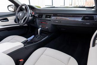 2012 BMW 328i Chesterfield, Missouri 18