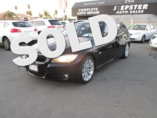 2012 BMW 328i Wagon in Costa Mesa California, 92627