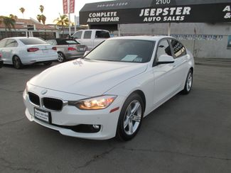 2012 BMW 328i Sedan in Costa Mesa California, 92627