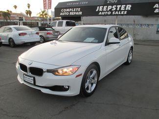2012 BMW 328i Sedan in Costa Mesa California, 92627