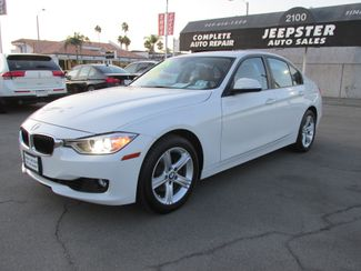 2012 BMW 328i Sedan in Costa Mesa, California 92627