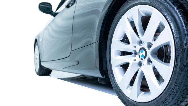 2012 BMW 328i in Dallas, TX 75229
