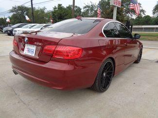 2012 BMW 328i I  city TX  Texas Star Motors  in Houston, TX