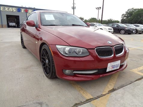 2012 BMW 328i I in Houston