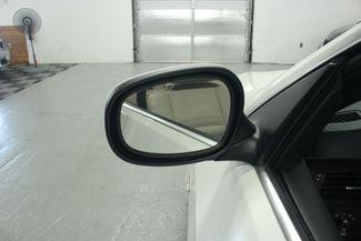 2012 BMW 328i M-Sport Convertible Kensington, Maryland 24