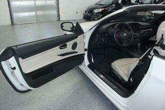 2012 BMW 328i M-Sport Convertible Kensington, Maryland 25