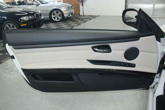 2012 BMW 328i M-Sport Convertible Kensington, Maryland 26