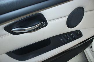 2012 BMW 328i M-Sport Convertible Kensington, Maryland 27