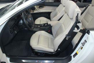 2012 BMW 328i M-Sport Convertible Kensington, Maryland 28