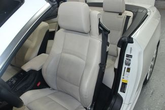 2012 BMW 328i M-Sport Convertible Kensington, Maryland 29