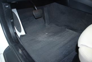 2012 BMW 328i M-Sport Convertible Kensington, Maryland 34
