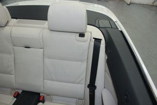 2012 BMW 328i M-Sport Convertible Kensington, Maryland 36