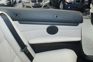 2012 BMW 328i M-Sport Convertible Kensington, Maryland 37