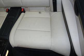 2012 BMW 328i M-Sport Convertible Kensington, Maryland 38