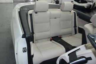 2012 BMW 328i M-Sport Convertible Kensington, Maryland 41