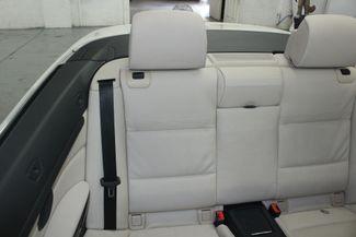 2012 BMW 328i M-Sport Convertible Kensington, Maryland 42