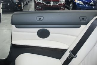 2012 BMW 328i M-Sport Convertible Kensington, Maryland 43