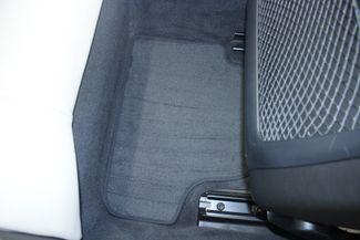 2012 BMW 328i M-Sport Convertible Kensington, Maryland 46