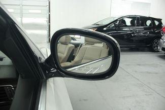 2012 BMW 328i M-Sport Convertible Kensington, Maryland 47