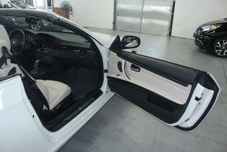 2012 BMW 328i M-Sport Convertible Kensington, Maryland 48