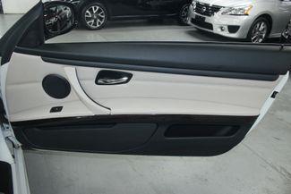 2012 BMW 328i M-Sport Convertible Kensington, Maryland 49