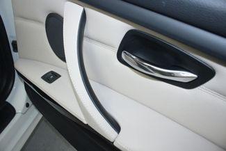 2012 BMW 328i M-Sport Convertible Kensington, Maryland 50