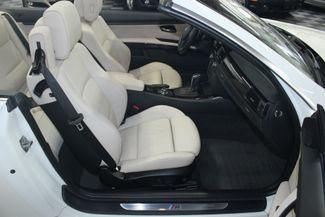 2012 BMW 328i M-Sport Convertible Kensington, Maryland 51