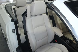 2012 BMW 328i M-Sport Convertible Kensington, Maryland 52