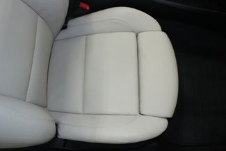 2012 BMW 328i M-Sport Convertible Kensington, Maryland 54