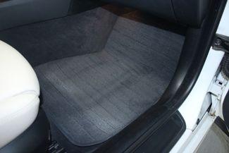 2012 BMW 328i M-Sport Convertible Kensington, Maryland 57