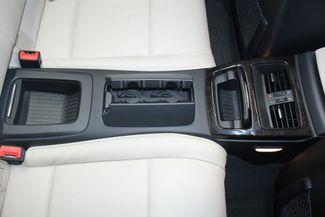 2012 BMW 328i M-Sport Convertible Kensington, Maryland 58