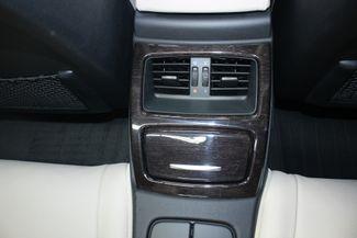 2012 BMW 328i M-Sport Convertible Kensington, Maryland 59