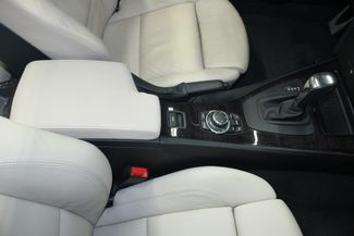 2012 BMW 328i M-Sport Convertible Kensington, Maryland 60